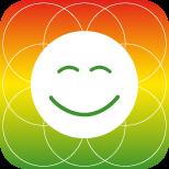 App - Stress af
