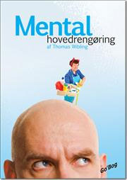 Mental hovedrengøring - Thomas Wibling
